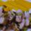 Curried Yogurt Pork Chops